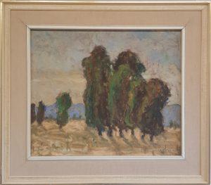 jozef kollár obraz na predaj